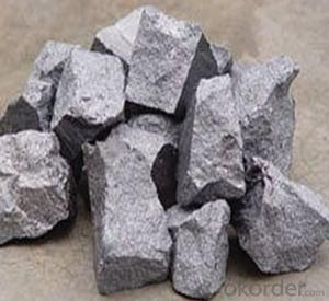 FerroSilicon 72% / FerroSilicon 72 / FerroSilicon China Metallurgical FerroAlloy Supplier Alibaba