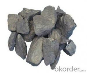 Ferroalloy manufacturer supplier 99.9% calcium/ca podwer/granule/ball/