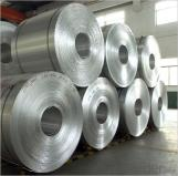 Aluminum casting coil AA1070=P1020  for melt