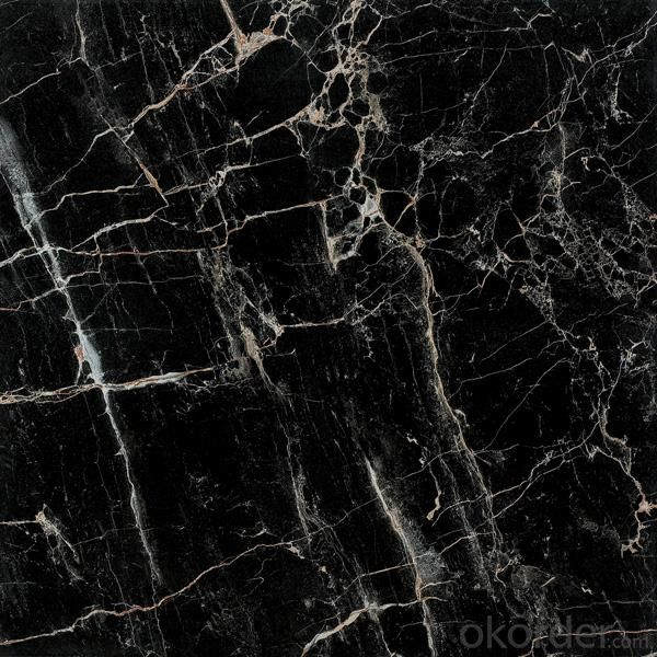 Sunshine 600x600mm Polished Porcelain Vitrified Tiles With Price 6013