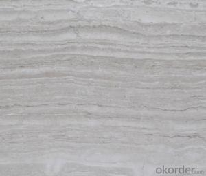 Natural Marble  for Table Face in Different Size