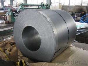 cold rolled steel sheet with competetive price