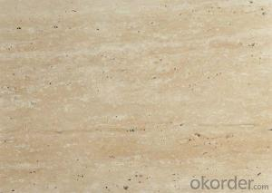 Natural Marble  for Floor in Different Size