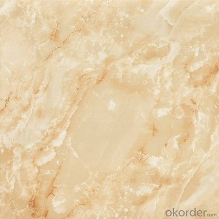 Sunshine 600x600mm Polished Porcelain Vitrified Tiles With Price 6001