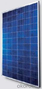 Solar Panels for residential and commercial projects on sale