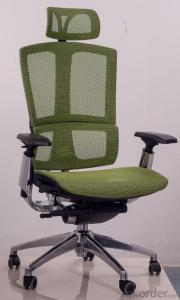 Mesh Chair Fabric Chair Office Chair with CE Certificate CN3317