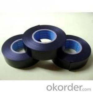 FABRIC WIRE HARNESS TAPE FABRIC ISO9001&SGS