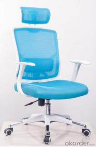 Mesh Chair Fabric Chair Office Chair with CE Certificate CN3315