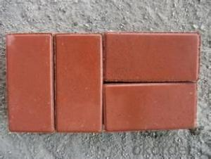 High-strength Refractory Brick for Steel Plan