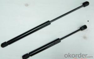 Car Gas Spring Shock Strut Lift Support Cylinder