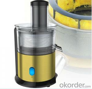 Recommend Product / 2014 new product Spin Dry Juicer,150W centrifuge juicer with copper motor