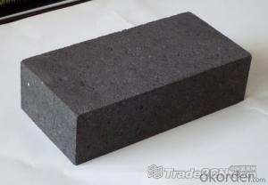 Silica Brick for Coke Oven  and  glass kiln