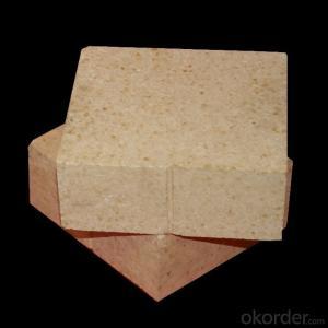 Magnesia Alumina Brick for Glass Furnace