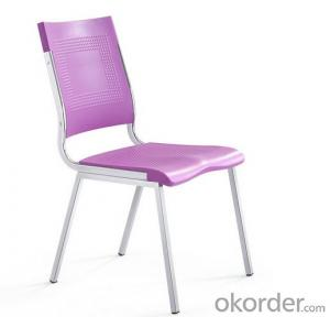 kitchen resaurant cafe salon office hotel dining room chair
