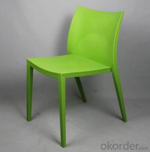 ,plastic chair,solid chair super quality and low price plastic bright colored furniture