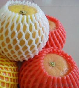 Fruit Fresh Packing Nets from Factory Directly Supply