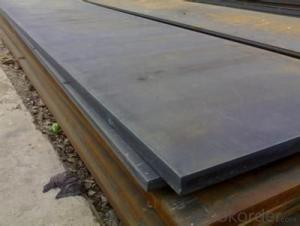 300 Series Grade and JIS,AISI Standard stainless Steel per ton ISO certificate