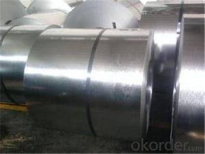 cold rolled steel coil for roof construction