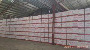 Pine Laminated Veneer scaffolding Plank / board