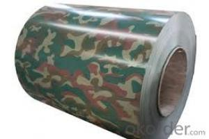 prepainted steel roll Coil colour coated steel coil supplier