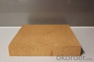Refractory Bricks for Steel Industry