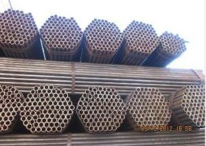 Hot API 5L Carbon Steel Tube 4'' SCH40 from cnbm