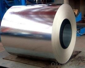hot-dip galvanized/ Aluzinc steel in good Quality