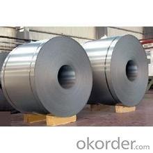 good hot-dip galvanized/ auzinc CSB Steel