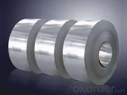 galvanized iron coil price / galvanized steel coils stock iso9001 /hbis china galvanized steel coil