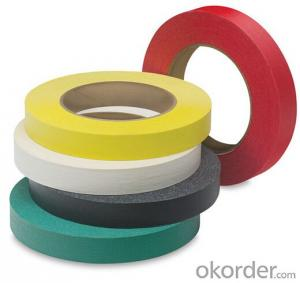 Colorful Tape Printed Tape Wholesale Tape Leading Manufacturer