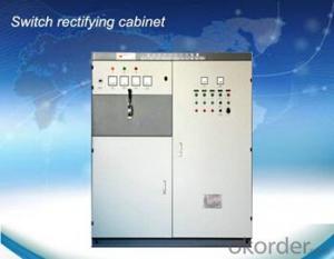 thin wall tube heat treatment equipment