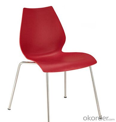office hotel dining room chair resaurant cafe salon