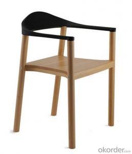 plastic armrest chair cheap alibaba exprss China wholesale italian style chromed salon