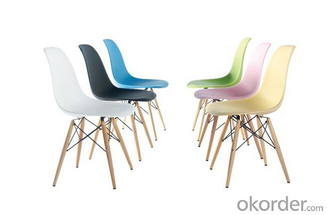 prokartel chair motion alibaba phillip stark replica sedie ghost transparent
