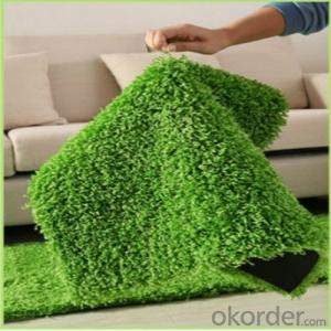 Hook Rug for Hotel with All Kinds of Material
