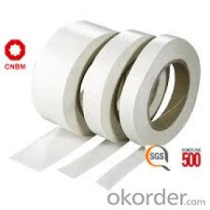 Double Sided Tissue Tape 100 Micron SGS&ISO9001