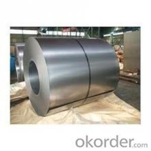 good hot-dip galvanized/ auzinc steel CSA