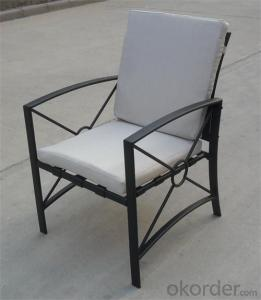 Garden Chair  Hot Sale to North American Markets GC70053R