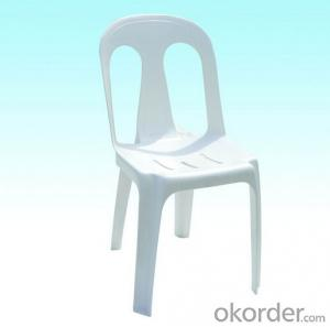 Dining Chairsoutdoor furniture plastic folding chair dining table and chair