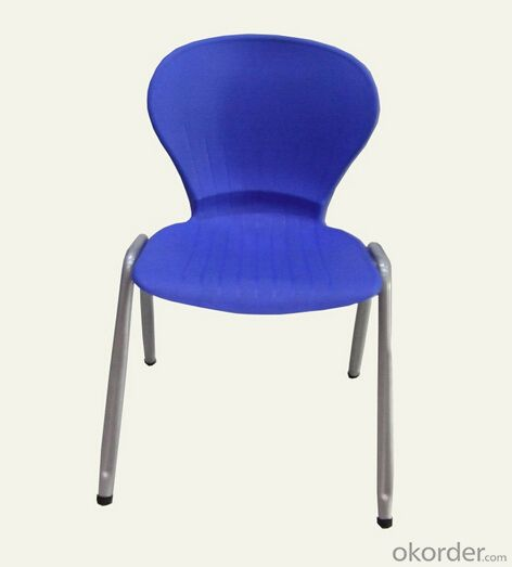 modern dining room chairs cheap | Buy Dining Chairs Modern Cheap Plastic Abs Shell Eames ...