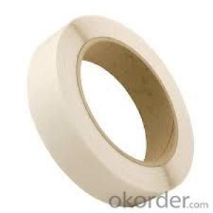 Double Sided Cloth Tape Hot-melt Tape for Flying Splice Operation