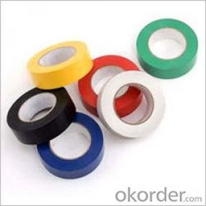 Masking Tape Colorful Tape Custom Printed Tape