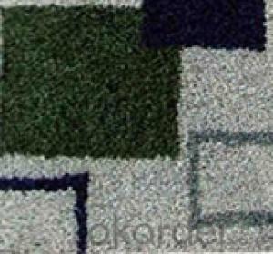 shaggy carpet and Modern Microfiber Floor Mat Rugs