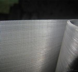 Aluminium Filter Screen 2014 Latest Style Stong