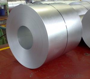 Galvalume Steel Sheet in Coil with Prime Quality and Best Price