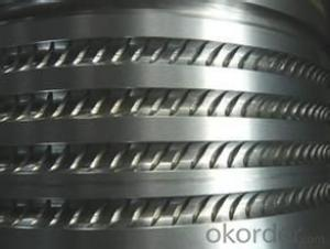 Tungsten Carbide Roll Rings & Guides High Speed Mill