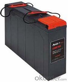 Lead Acid Battery the Acme.F Series Battery 12NDF85