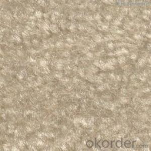 Carpets Artificial with Various Colors/ Sizes