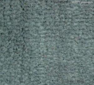 Carpets of Polyester Microfiber Made-in-China