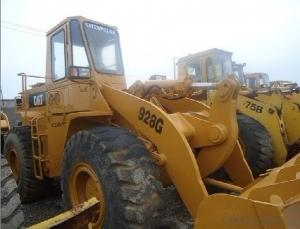 Wheel Loader  Buy High Efficient  Model Wheel Loader NG928 at Okorder
